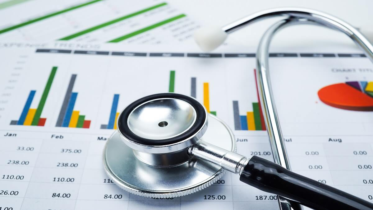 What is the Role of Data Analytics in Healthcare