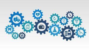 HL7 integration and implementation steps