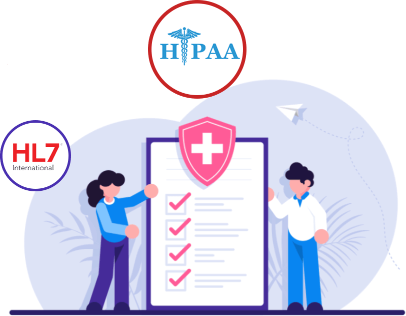 hipaa-compliance-privacy-security