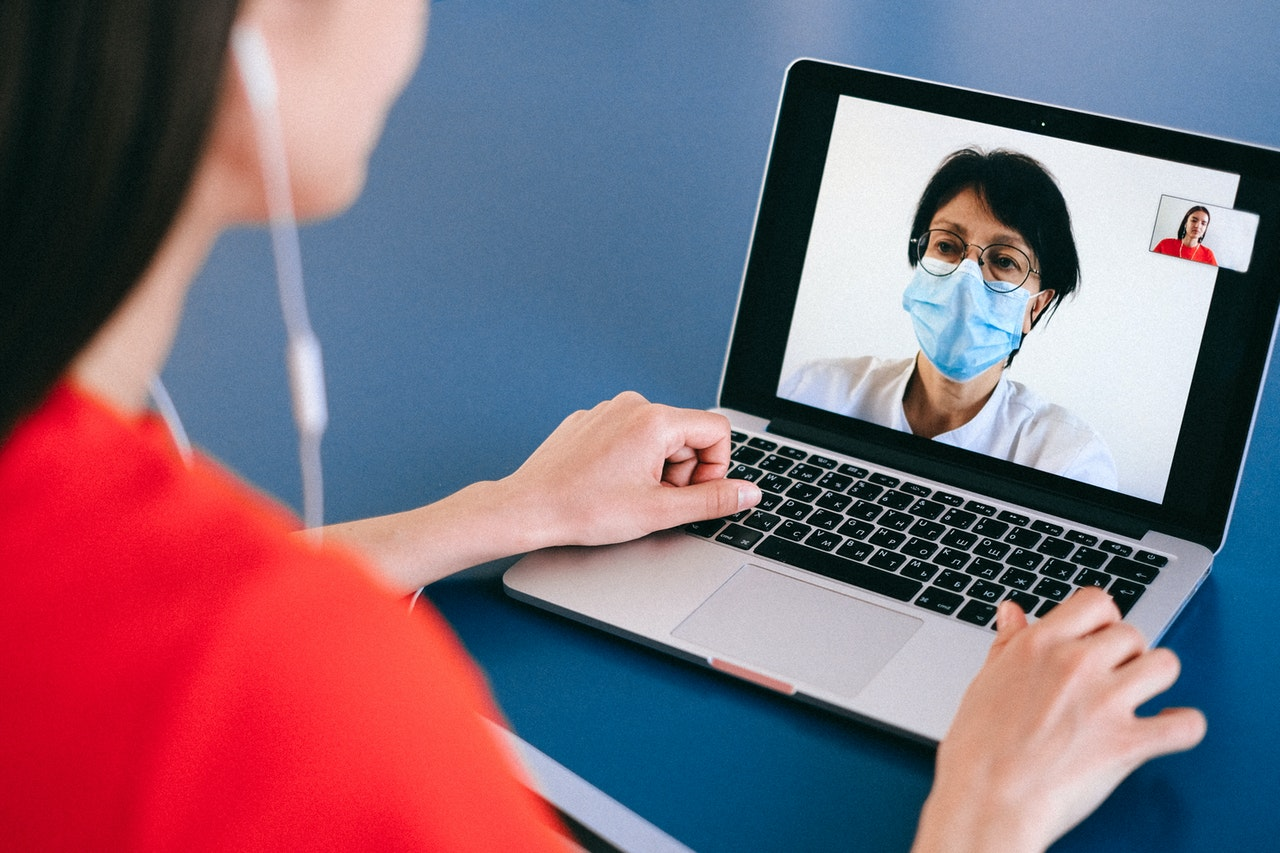 What is Remote Patient Monitoring in Telehealth