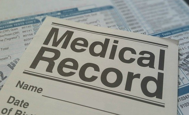 why is documentation important in healthcare