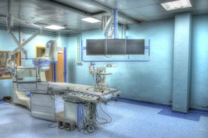 Improving Operating Room Efficiency Best Practices