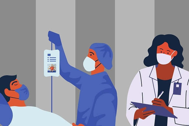 How to Implement Patient-Centered Care