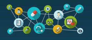 healthcare-it-interoperability