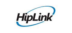 pl-hiplink