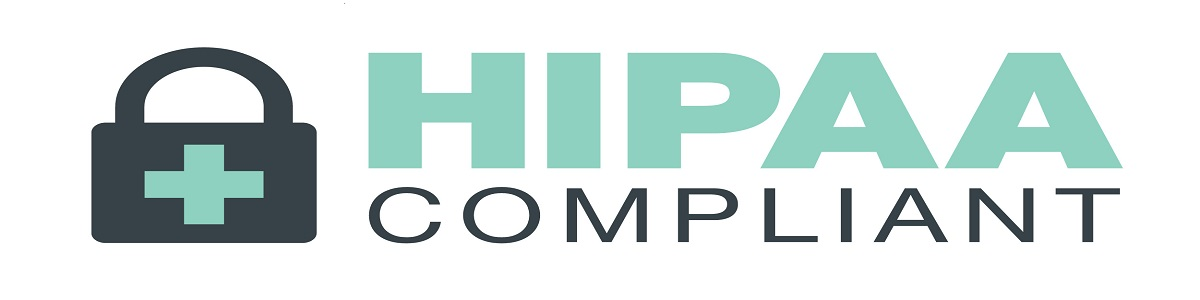 HIPAA Compliant Video Conferencing Software