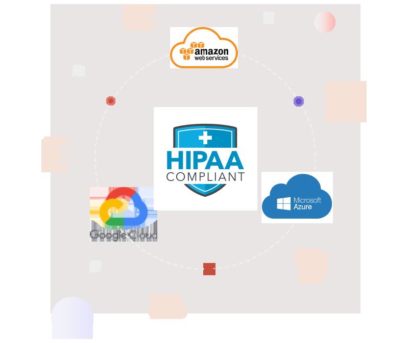 hippa-feature-3