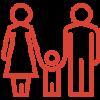 aof-child-health-icon