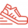 aof-fitness-and-tracking-icon