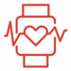 aof-wearable-integration-icon