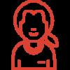 aof-women-health-icon